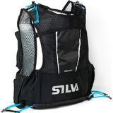 Tasker Silva Strive Light 5 M/L - Black