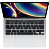 Apple MacBook Pro (2020) 1.4GHz 8GB 256GB Intel Iris Plus Graphics 645