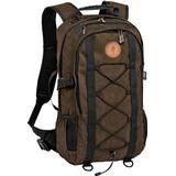 Rygsække Pinewood Outdoor Backpack - Brown