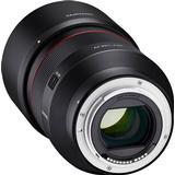 Samyang AF 85mm F1.4 for Canon RF