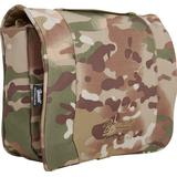 Brandit Toiletry Bag large - Tactical Camo