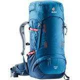 Tasker Deuter Fox 40 - Ocean-Midnight