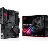Bundkort ASUS ROG Strix B550-F Gaming (Wi-Fi)