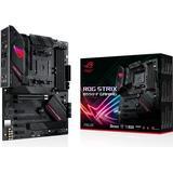 Bundkort ASUS ROG Strix B550-F Gaming