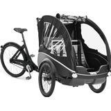 Ladcykler Winther Kangaroo Lite 7-Speed Unisex