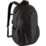 Rygsække Patagonia Refugio Backpack 28L - Black
