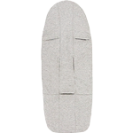 Joolz Hub Essentials Fitted Sheet Cocoon