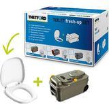 Thetford Fresh-Up Set C200 (2334062)