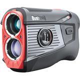 Laserafstandsmåler Bushnell Tour V5 Shift