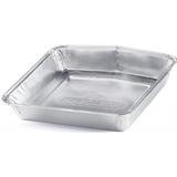 Drypbakke Napoleon Disposable Aluminum Grease Trays 5pcs 62006