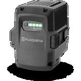 Batterier Batterier & Opladere Husqvarna BLi200