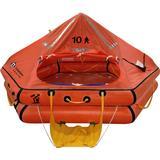 Crewsaver ISO Ocean 10 person