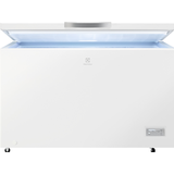 Kummefryser Electrolux LCB3LE38W0 Hvid