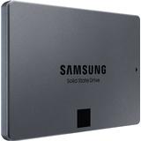 Samsung 870 QVO MZ-77Q1T0BW 1TB