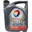 Total Quartz Ineo MDC 5W-30 5L Motorolie