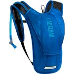 Løberygsæk Camelbak Hydrobak Hydration Pack - Lapis Blue/Atomic Blue