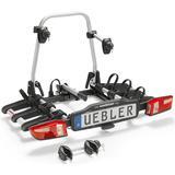 Tagbagagebærer & Holder Uebler X31 S