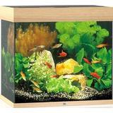 Juwel Lido 120 LED Akvarium