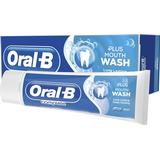 Oral-B Complete Mint 75ml
