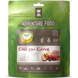 Adventure Food Chili Con Carne 136g