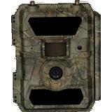Jagt Hunter Supreme