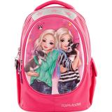 Tasker Top Model Friends - Pink