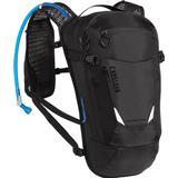 Tasker Camelbak Chase Protector Vest - Black