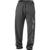Bukser Gasp Original Mesh Pants Men - Grey