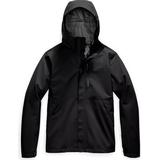 Softshelljakke The North Face Dryzzle FutureLight Jacket Men - TNF Black