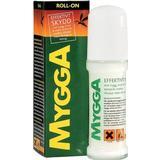 Insektbeskyttelse MyggA Roll On 50ml