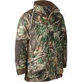 Jagt Deerhunter Cumberland Pro