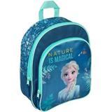 Tasker Disney Frozen Backpack - Frost