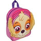 Tasker Paw Patrol Plus Backpack - Skye