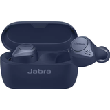 In-Ear Høretelefoner Jabra Elite Active 75t TWS