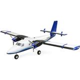 Fjernstyret fly Horizon Hobby E-Flite Twin Otter RTR 47128