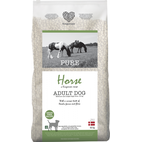 KINGSMOOR Adult Pure Horse 10kg
