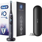 Elektriske tandbørster Oral-B iO Series 8