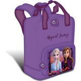 Tasker Disney Frozen Small Backpack - Purple