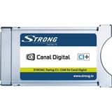 TV-modul Strong Canal Digital CI+ CA Module