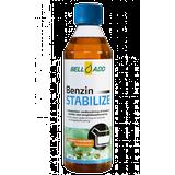 Tilsætningsstof Bell Add Benzin Stabilize 500ml Tilsætningsstof