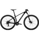 Børn Cykler Trek Marlin 5 2021 Unisex
