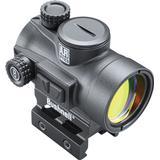 Bushnell AR Optics TRS-26 Red Dot Sight