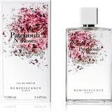 Eau de Parfum Reminiscence Patchouli N' Roses EdP 100ml