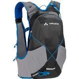 Vaude Trail Spacer 8 - Iron