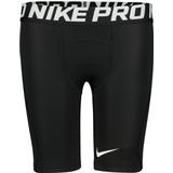 Sportsshorts Nike Pro Shorts Men - Black/White