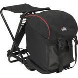 Abu Garcia Basic Chair Backpack 20L