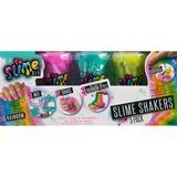 Slime Shakers 3 Pack