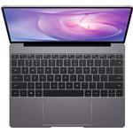 Huawei MateBook 13 i7 16GB 512GB (2020)