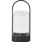 Lanterner Le Klint Candlelight 27cm Lanterne