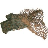 Camouflage Mil-Tec Camouflage Net 1.2x3m
